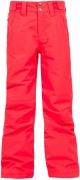 JACKIE 16 JR snowpants