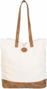 LAYO bag