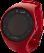 Polar M200 Red Gr. M/L