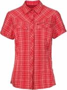 Wo Sarentino Shirt
