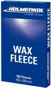 Wax Fleece Inhalt 100 Stk.
