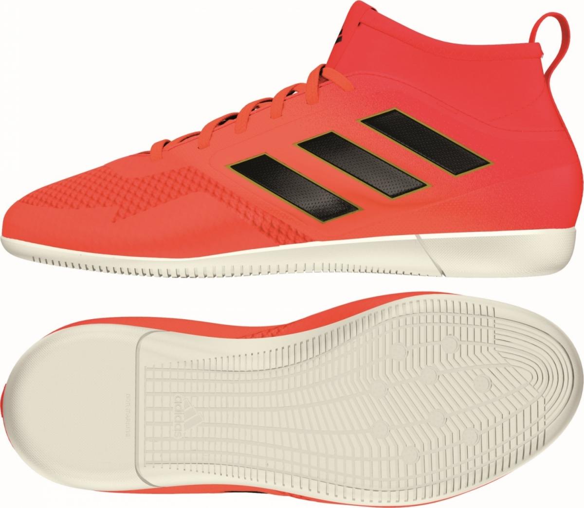 adidas ACE Tango 17.3 Indoor Halle Herrenschuhe